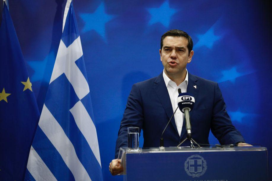 Griechischer Außenminister Kotzias tritt im Namensstreit mi Mazedonien zurück